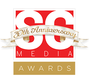 30th SC_Awards_logo